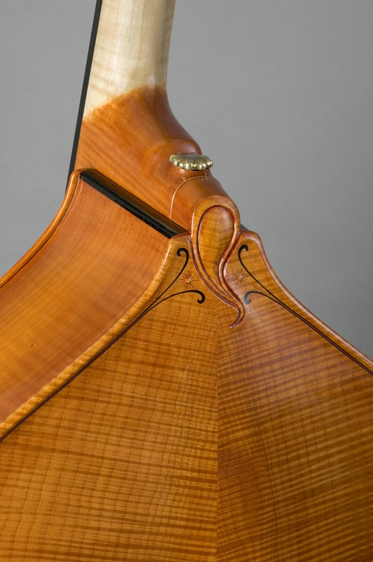 17 best images about double bass on pinterest cello for sale 40 years old and ribs. Black Bedroom Furniture Sets. Home Design Ideas