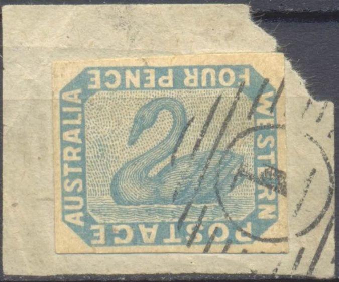 413 besten wertvolle, seltene Briefmarken - valuable, rare ...