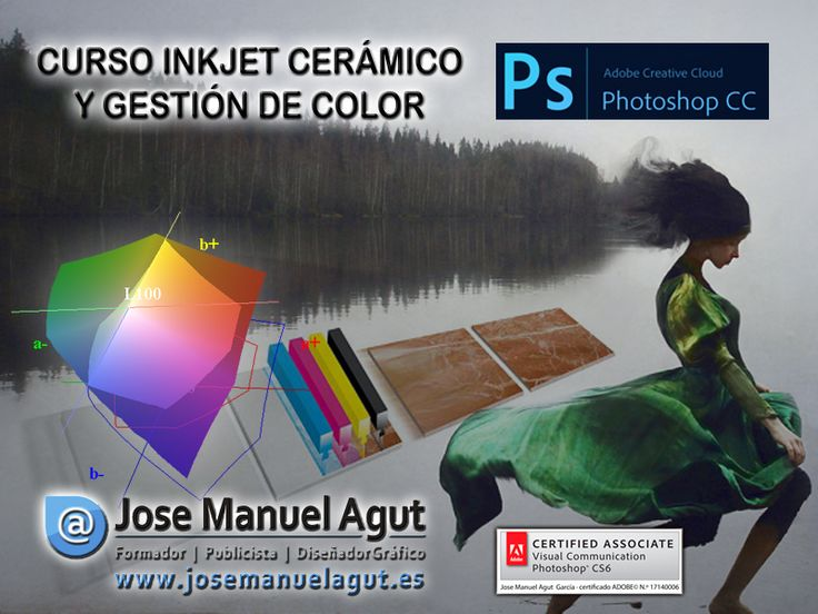 curso-inkjet-ceramico-castellon-valencia-Jose-Manuel-Agut