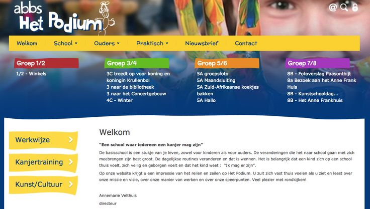onderwijs - www.abbshetpodium.nl
