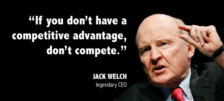 Jack Welch Quotes Jack Welch Quote  Jack Welch And Jack Welch Quotes