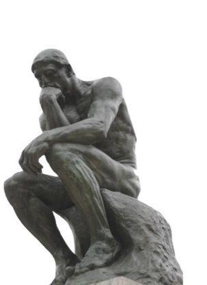 Työttömyysotsikoinnin tilastoharha, osa 2 « Ajattelun ammattilainen