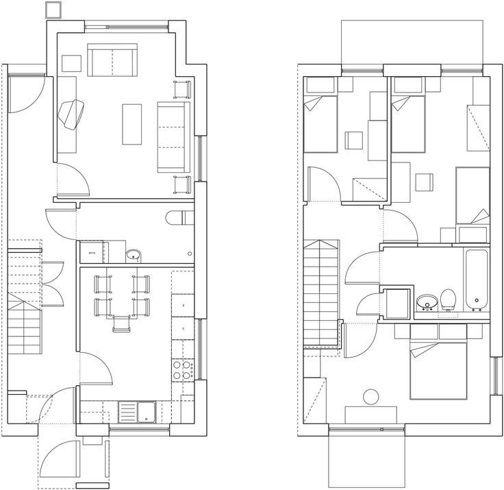 Abode_Great-Kneighton_Proctor-and-Matthews-Architects-_dezeen_Terrace
