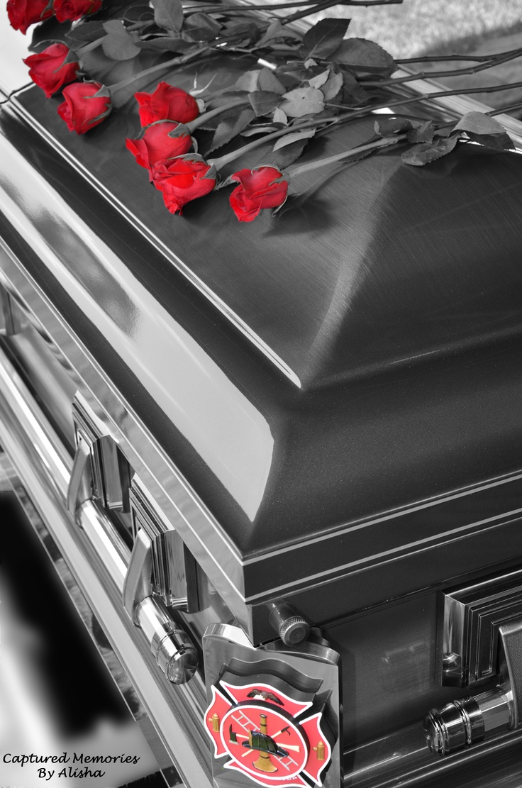 Final resting place | Touching | Pinterest