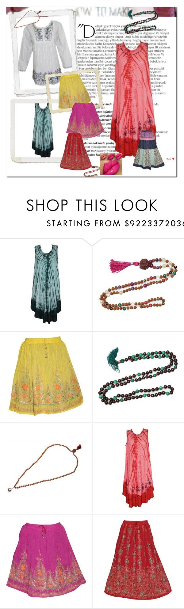 """Sexy Collection for beutiful Women"" by globaltrendzs-flipkart ❤ liked on Polyvore featuring Balmain, sale, offer, kurti and newarrival"