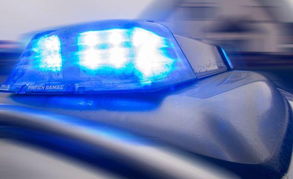 #Einbruch in Feuerwehrhaus - Schwäbische Post: Schwäbische Zeitung Einbruch in Feuerwehrhaus Schwäbische Post Am Wochenende brachen…