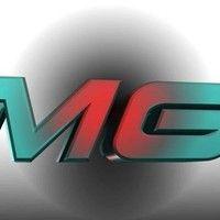 MG - cross the line by Marshallglenn on SoundCloud