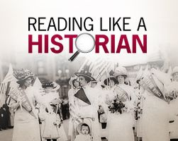 Social Studies close reading vs. ELA close reading. It's both/and not either/or | History Tech