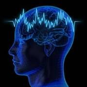 NEW ARTICLE: #Seizures - What is going on inside your head? Find out http://www.demystifyingyourhealth.com/seizures.html @demystifyhealth #health #well #news #brain