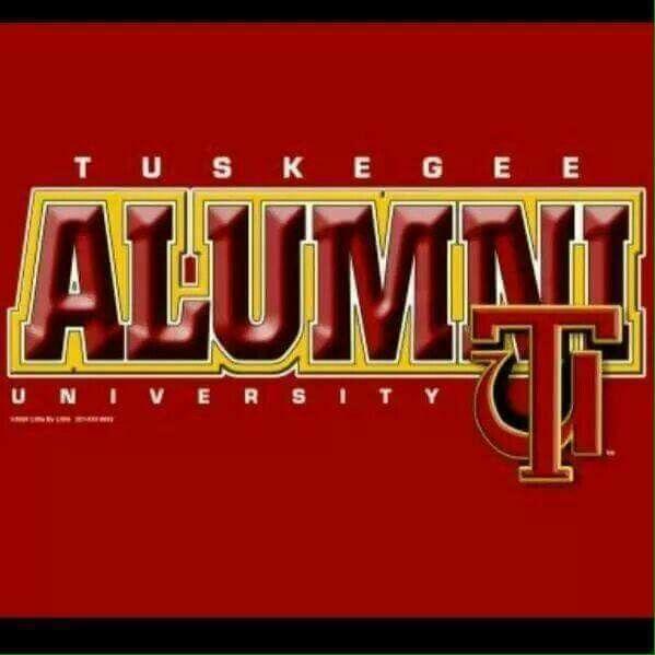 TU Alumni