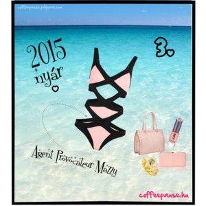 2015 nyár legszexisebb egyberészes fürdőruhái 3.