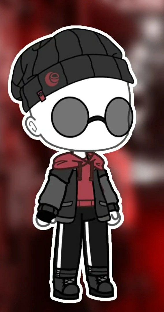 Gacha Boy Outfit Ideas : gacha, outfit, ideas, Jordan, ヾ| ̄ー ̄|ノ, Gacha, Outfit, Ideas, Outfits,, Anime, Drawings, Drawing, Clothes