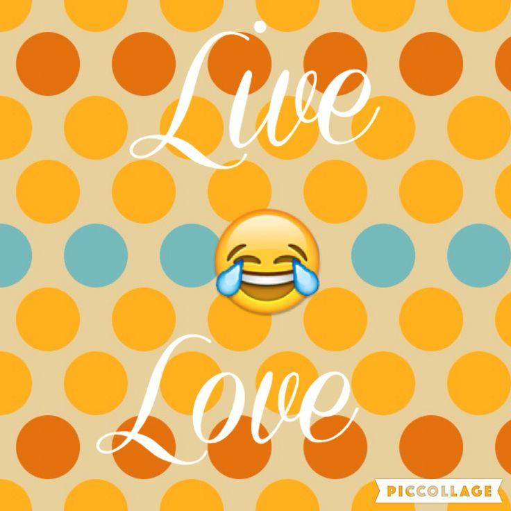 Love Emoji Wallpaper : 45 best emoji wallpapers images on Pinterest Emoji ...