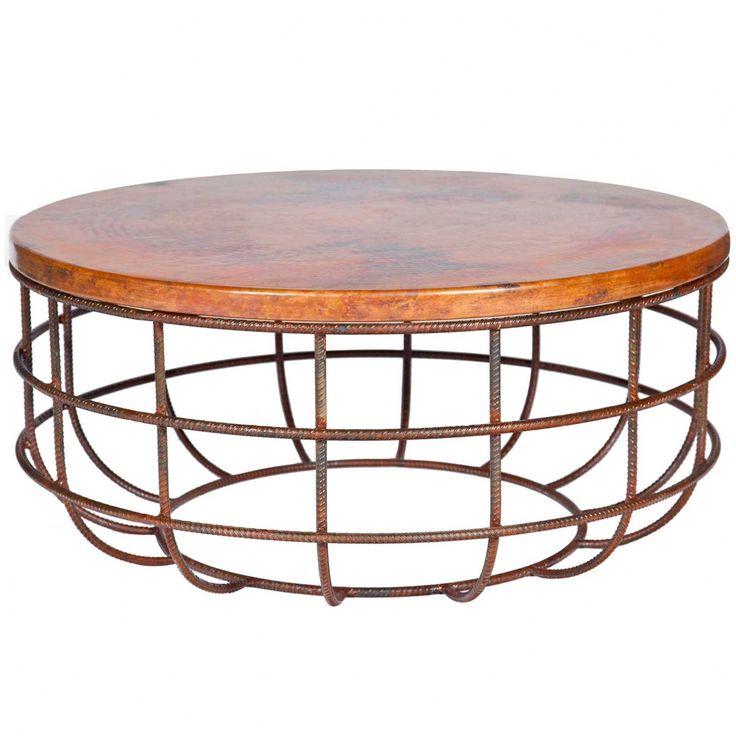 Cool 83 Modern Coffee Table Decor Ideas Https Besideroom: Best 25+ Copper Coffee Table Ideas On Pinterest