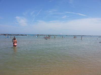 """""""Modelli e strumenti di governance per i mari Adriatico e Ionio"""", Giornata di Studi il 15 giugno a Macerata"""