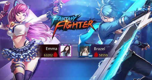 #android, #ios, #android_games, #ios_games, #android_apps, #ios_apps     #Fantasy, #fighter, #fantasy, #names, #apk, #android, #pictures, #thief, #mage, #warrior, #image, #art, #planes, #artwork, #ice, #wallpaper, #fighters, #cosplay, #drawings, #jets, #game    Fantasy fighter, fantasy fighter, fantasy fighter names, fantasy fighter apk, fantasy fighter android, fantasy fighter pictures, fantasy fighter thief mage warrior image art, fantasy fighter planes, fantasy fighter artwork ice…