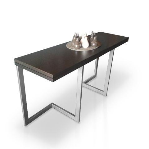27 best console tables images on pinterest