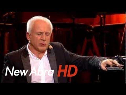 ▶ Waldemar Malicki & Filharmonia Dowcipu - My Słowianie (HD) - YouTube