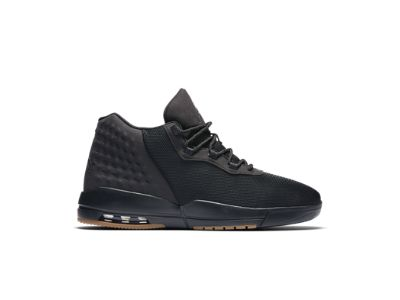 Jordan Academy Men's Shoe