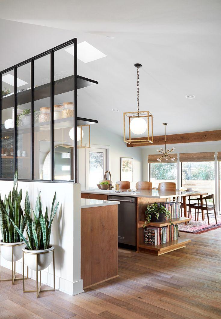 Best 25+ House Interior Design Ideas On Pinterest | Interior