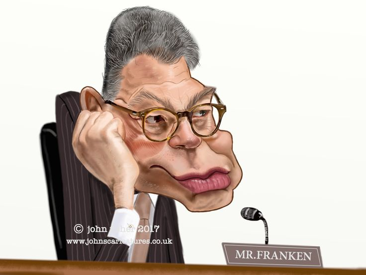 The Best Al Franken Ideas On Pinterest Jeff Sessions How - Al franken draws us map