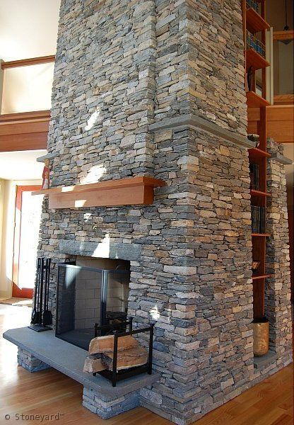 1000 Ideas About Masonry Veneer On Pinterest Rigid