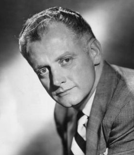 ART CARNEY (1918 - 2003).  He did this thing when he signed his name on the Honeymooners that I was stuck six years trying to stop imitating it. So funny. See Harry & Tonto.