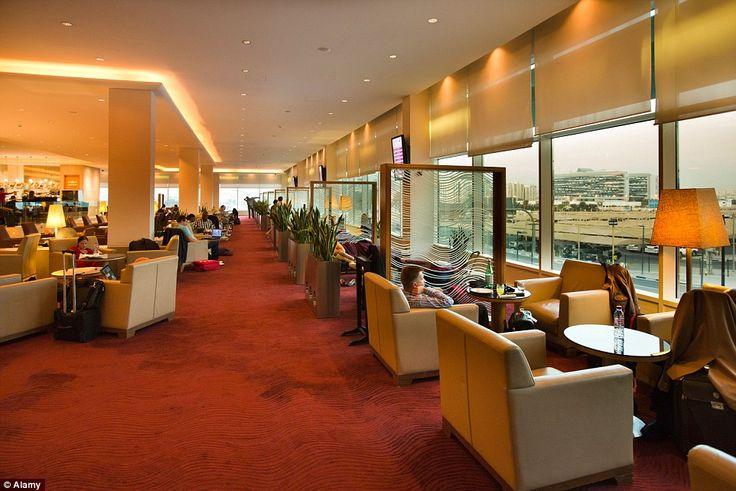 qatar-hamad-international-airport-14