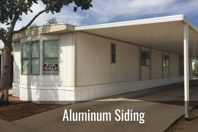 Should You Remodel An Older Mobile Home Mobile Home Friend Remodel Mobile Home Renovations Mobile Home