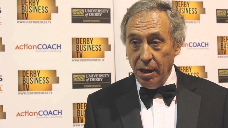 2014 Excellence In Science & Technology - SureScreen