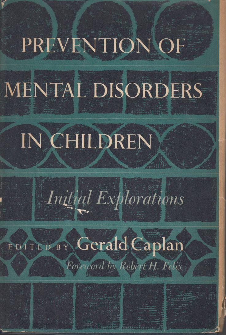 17 Best Ideas About Mental Disorders On Pinterest Mental