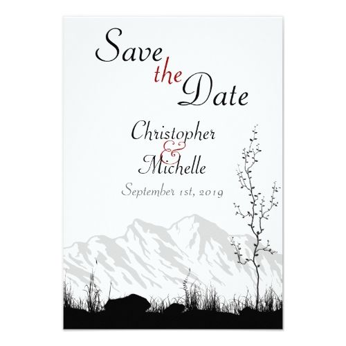B Wedding Invitations Coupons: 1000+ Ideas About Wedding Invitations Silhouette On