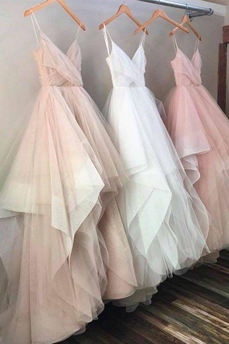 best yes i do images on pinterest wedding ideas bridal