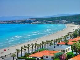 Cesme Turkey - been there
