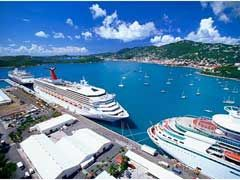 Top 10 Jamaica Cruise Excursions