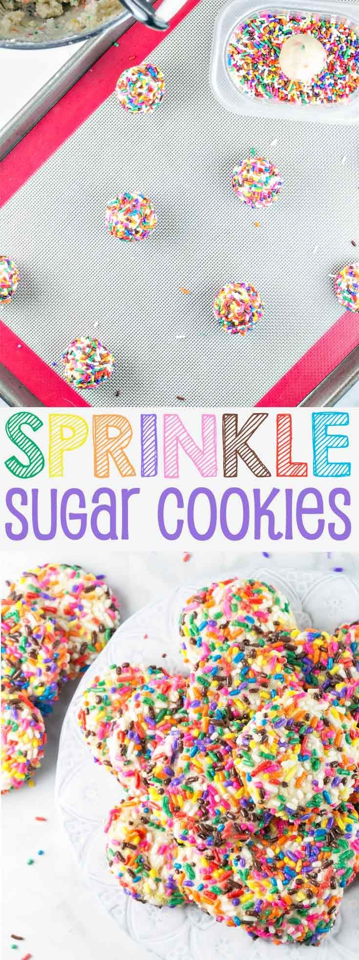 986 best Cookie Recipes images on Pinterest | Biscuits, Baking ...