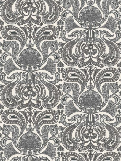 Malabar+,+a+feature+wallpaper+from+Cole+and+Son,+featured+in+the+Contemporary+Collection+collection.