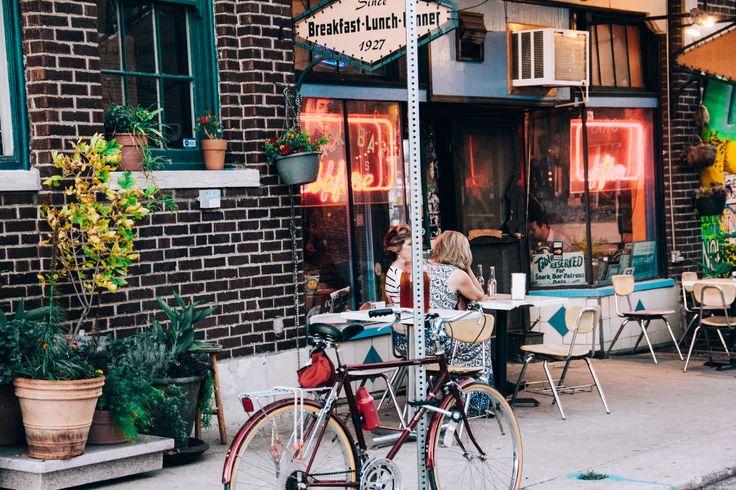 Best 25 Johnson city ideas on Pinterest Texas vacation spots