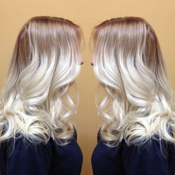 White Stain Light Brown: 36 Best Images About Ren On Pinterest