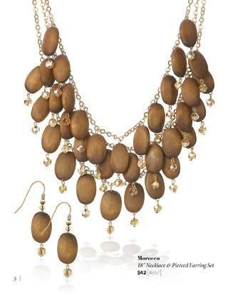 Hotsellers 2014-2014 Catalog   Traci lynn jewelry, Traci ...