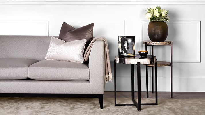 Designer Sofa Sale | Sofa Sale | The Sofa & Chair Company