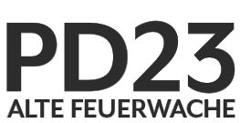 PD23 - Oldtimer Mieten in Ibbenbüren, Museum als Location Mieten in Ibbenbüren, Partyraum in Ibbenbüren Mieten, Seminarraum in Ibbenbüren Mieten