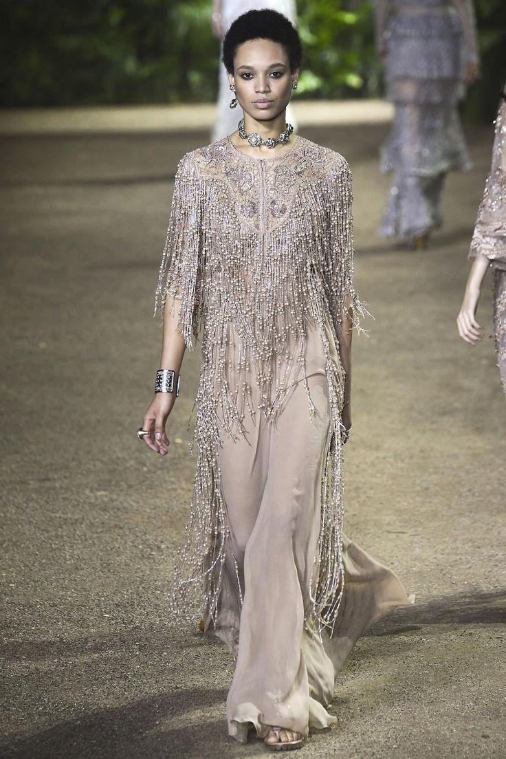 Elie Saab Couture Lente 2016 (29)