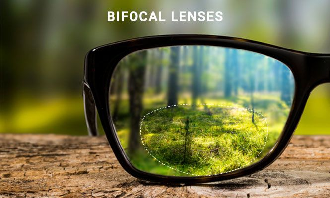 7b1cc9d22074 Which One to Choose - Photochromic