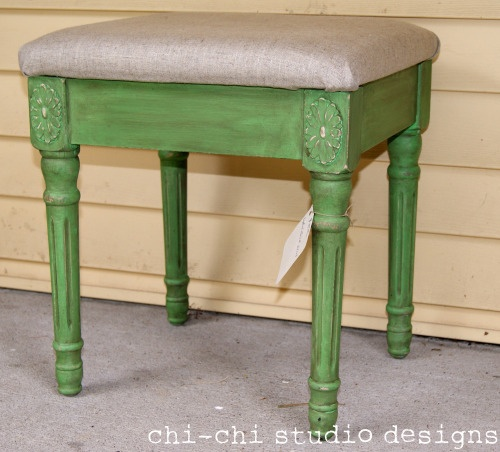 17 best images about chalk paint on pinterest blue chalk for Chalk paint at sherwin williams