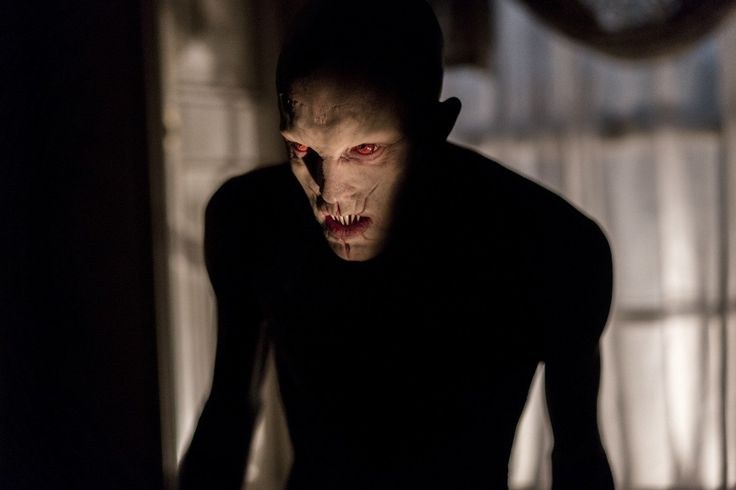 """(685) Twitter > Fangoria @FANGORIA  3 hours ago Stream to Scream: """"PENNY DREADFUL"""", now on Netflix Instant! Have you seen this impressive horror series?"""