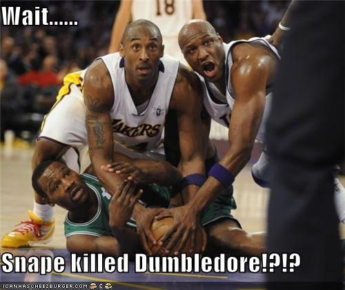 haha: Laughing, Funny Pics, Funny Pictures, Funny Basketball, Fans, Summer Pictures, Wait, Harry Potter Humor, Basketb Players