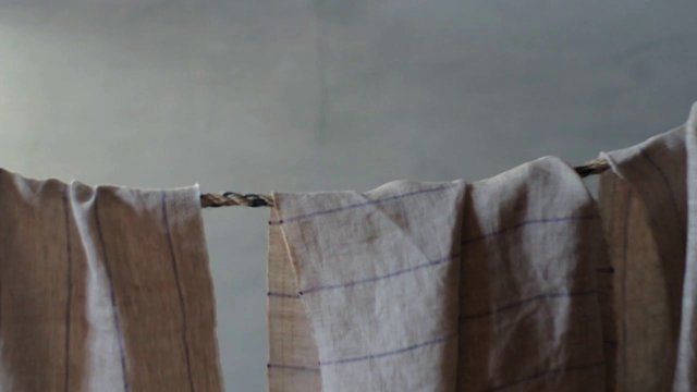breeze https://www.facebook.com/kosagabi.textiles