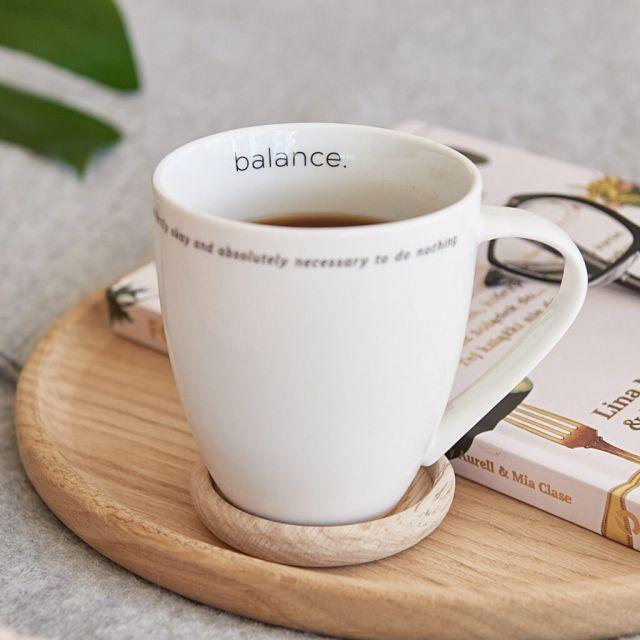 moyha_mug_balance (5)