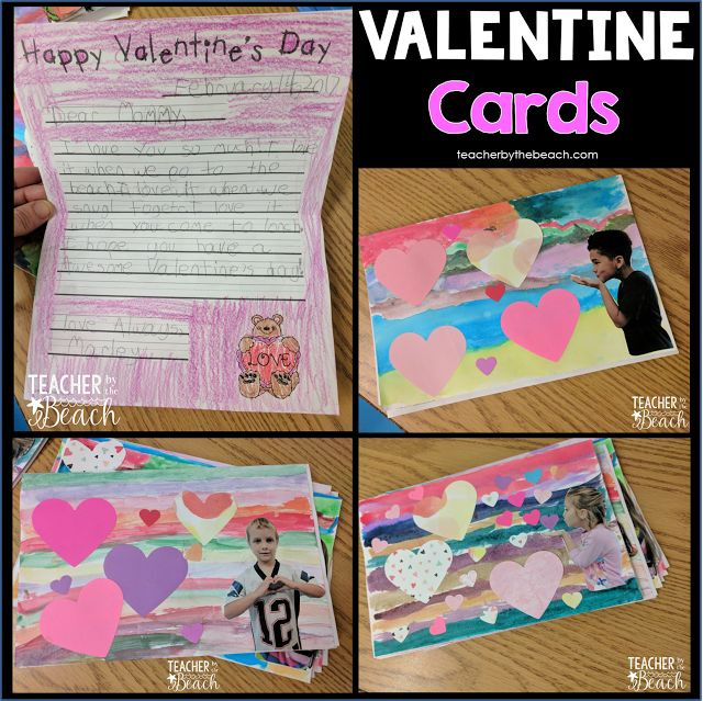 66 best February in the Classroom images on Pinterest  African
